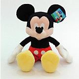 Disney Микки Маус, 43 см