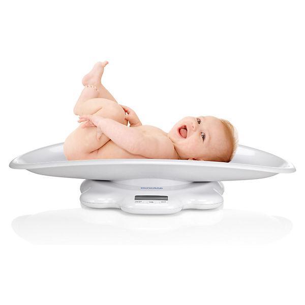 Весы детские со съемным лотком Scaly UP, Miniland
