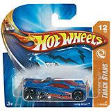Машинка Hot Wheels из базовой коллекции, в ассортименте