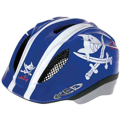 Capt`n Sharky Fahrradhelm Meggy Originals