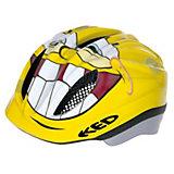 Spongebob Fahrradhelm Meggy Originals