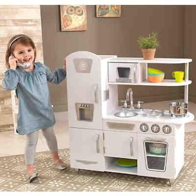 küche : kidkraft retro küche kidkraft retro in kidkraft retro ... - Kidkraft Weiße Retro Küche 53208