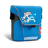 PUKY LT 2 Handlebar Bag, Blue