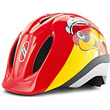 PUKY Bike Helmet PH-1, 44-47 cm