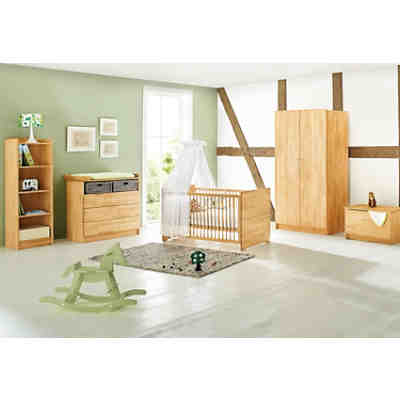 tripp trapp baby set storm grey stokke mytoys. Black Bedroom Furniture Sets. Home Design Ideas