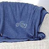 Bath Towel, Motorbike Jeans, 70 x 140 cm