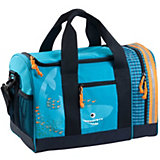 Kids' Mini Sports Bag, Shark