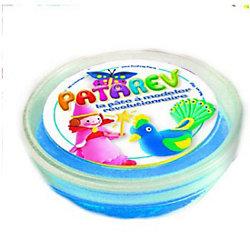 SentoSpherе 866 Пластилин PATAREV 30 грамм (синий)
