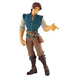 Disney princess Flynn Rider