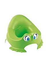 Töpfchen Funny, grün
