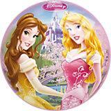 Princess Vinyl-Spielball, 23 cm Ø