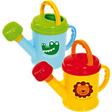 Watering Can 1.5l