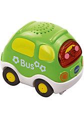 Tut Tut Baby Flitzer - Bus