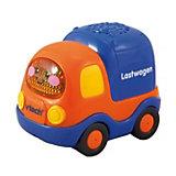 Tut Tut Baby Flitzer - Lastwagen
