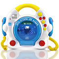 Kids' CD Player, Bobby Joey