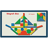 Magnetbox Tangram
