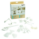 Safety Starter Set, 21 pieces