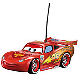 Cars Lightning McQueen R/C Car