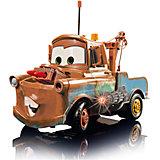 """Машинка на р/у """"Мэтр"""", 1:16, 29 см, Dickie Toys"""