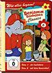 DVD Benjamin Blümchen Classic 06 als Taxifahrer/ auf dem Bauernhof