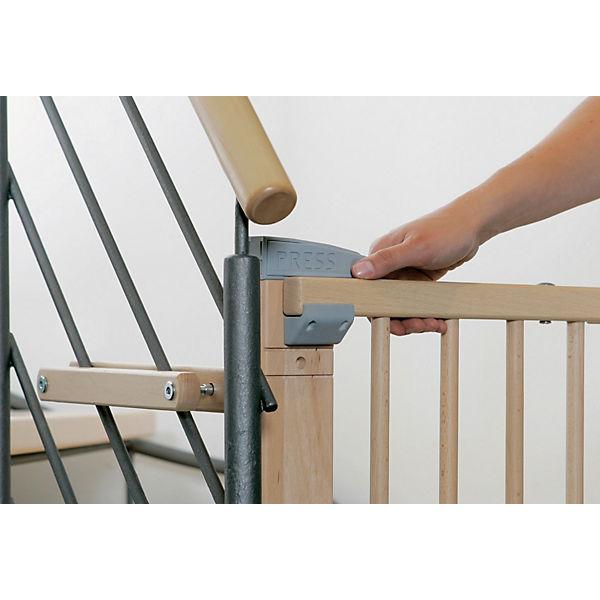 pfosten befestigen gel nder pfosten zum befestigen von oben gel nder pfosten zur stirnseitigen. Black Bedroom Furniture Sets. Home Design Ideas