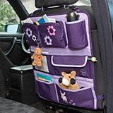 Car Wrap-to-Go Car Backrest Protector, Deer