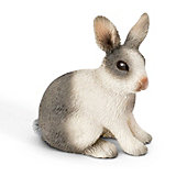Schleich Farm Life: Rabbit, Sitting