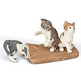 Schleich Pets: Kittens