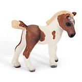 "Schleich ""Horses"": Falabella Foal"