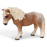 """Schleich """"Horses"""": Falabella Mare"""