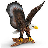 Schleich Wildlife: Bald Eagle