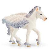 Schleich Elves: Pegasus Foal