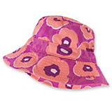 UV-Schutz Hut