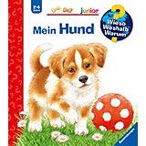 WWW junior Mein Hund