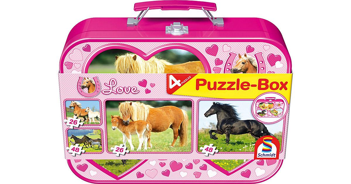 pferd online spiel