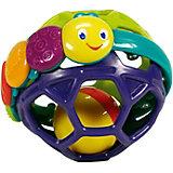 "Развивающая игрушка ""Гибкий шарик"", Bright Starts"
