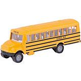 SIKU 1319 Школьный автобус