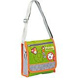 Sigikid 23770 Kily Keeper Kindergartentasche