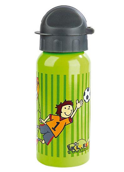 Sigikid 23795 Kily Keeper Trinkflasche