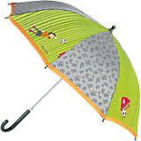 Sigikid 23797 Kily Keeper Regenschirm