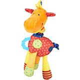 PlayQ Baby Giraffe