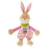 Bungee Bunny - Slumber Bunny