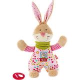 Bungee Bunny · Musical Bunny