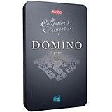 Домино, коллекционная серия, Tactic Games
