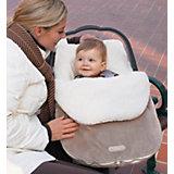 Спальный мешок в люльку Bundleme Infant, хаки