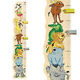 Selecta 1545 Zoorino Messlatte
