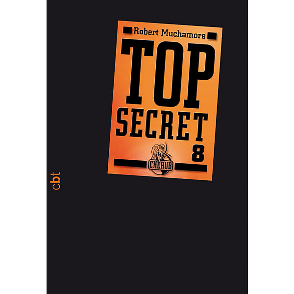 Top Secret - Der Deal