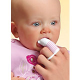 Mundpflege Fingerling Microsofty, rosa