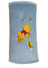 Schlafkissen mit Gurtbefestigung, Winnie the Pooh