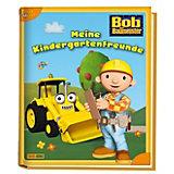 Bob der Baumeister - Meine Kindergartenfreunde
